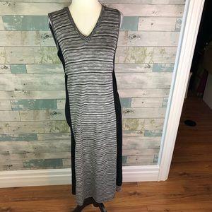 Dex dress size L